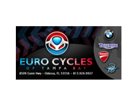 Corporate-sponsors long-euro-cycles
