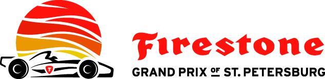 Firestone_GrandPrix_StPetersburg_1a