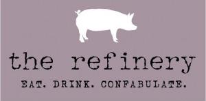 refinery-logo-edited