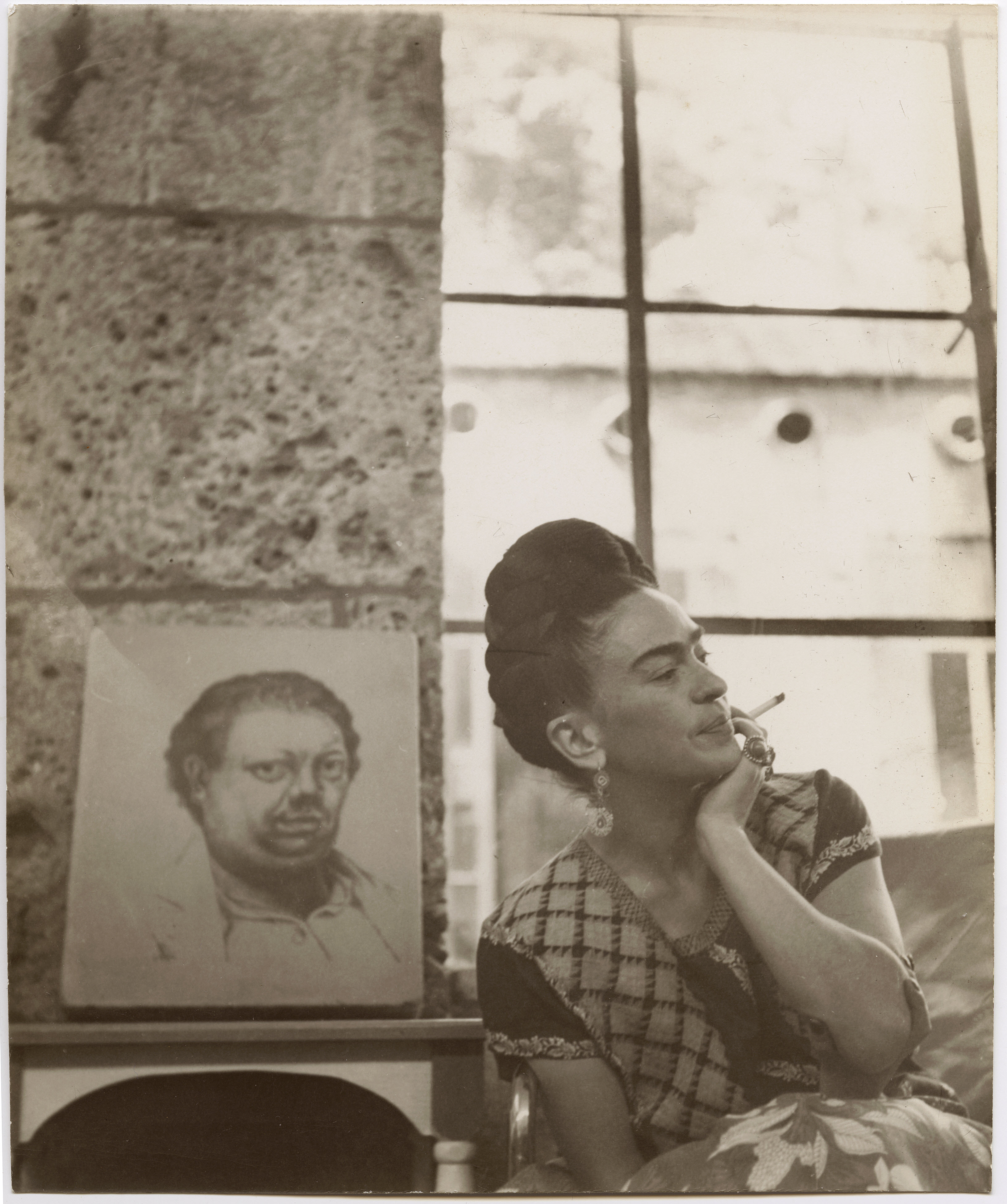 frida kahlo at the dali salvador dali museum salvador dali museum