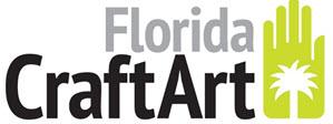 craftart logo