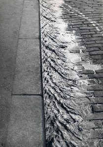 Kertesz's Pavement